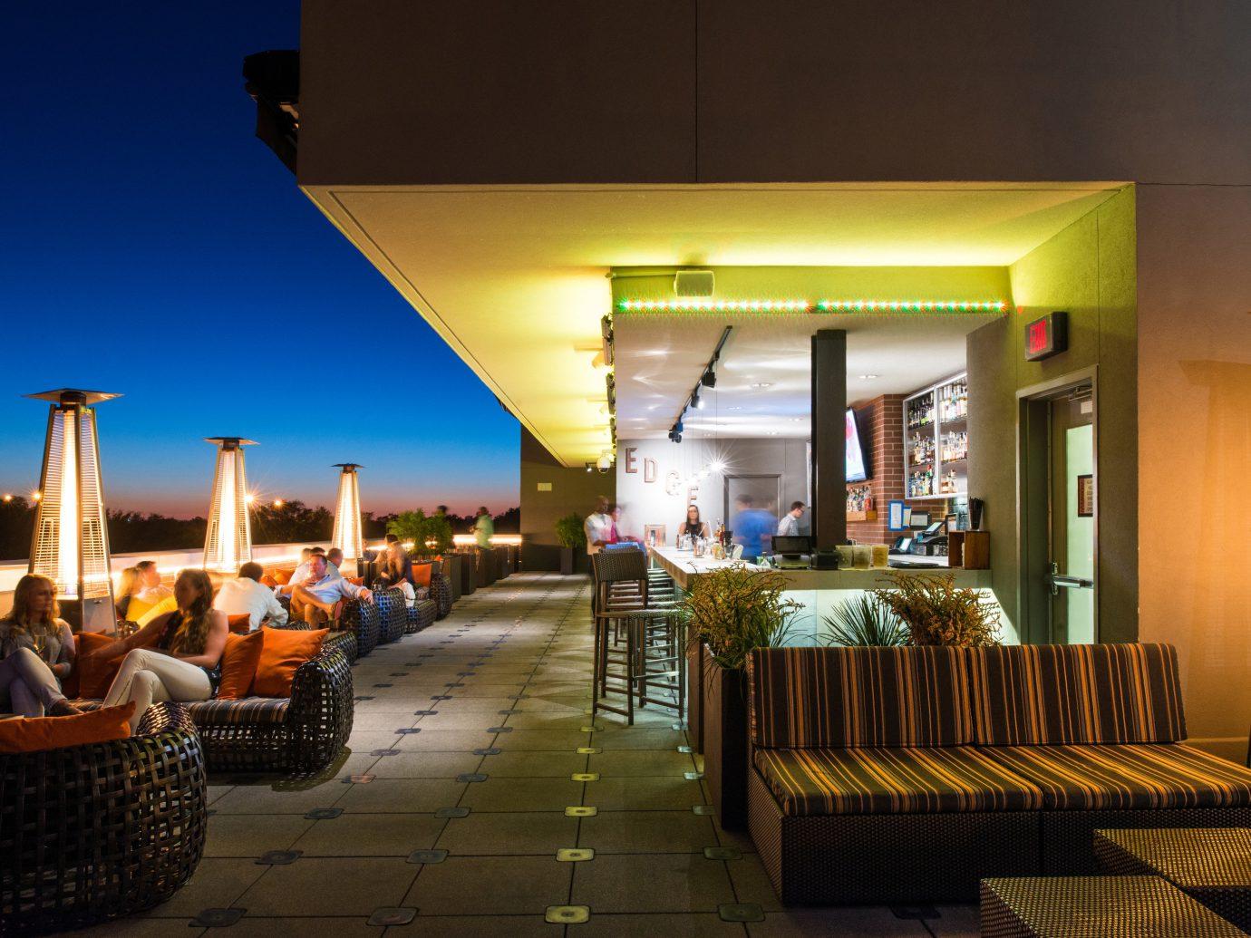 table indoor Lobby Resort restaurant interior design estate furniture