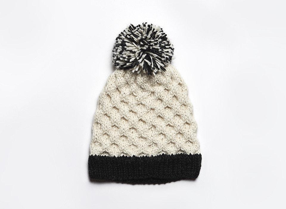 Iceland Packing Tips Style + Design Travel Tips woolen headgear knit cap cap beanie wool