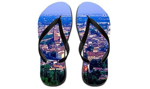 Style + Design flip flops footwear shoe product sandal outdoor shoe slipper spectacles