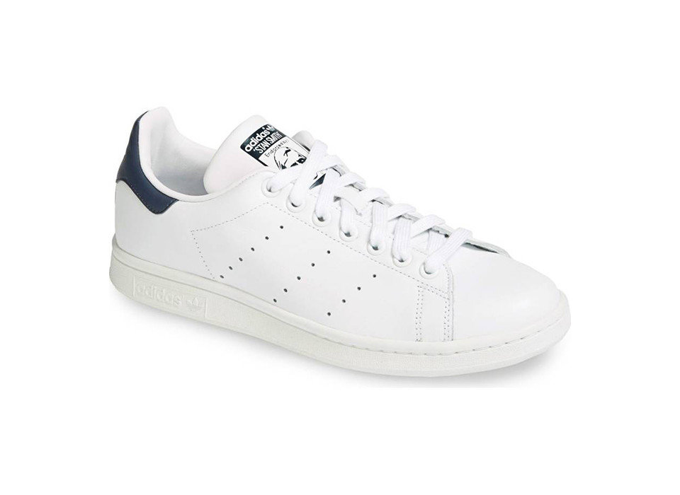 Style + Design clothing footwear white shoe walking shoe sportswear sneakers product tennis shoe skate shoe product design outdoor shoe cross training shoe running shoe athletic shoe brand feet