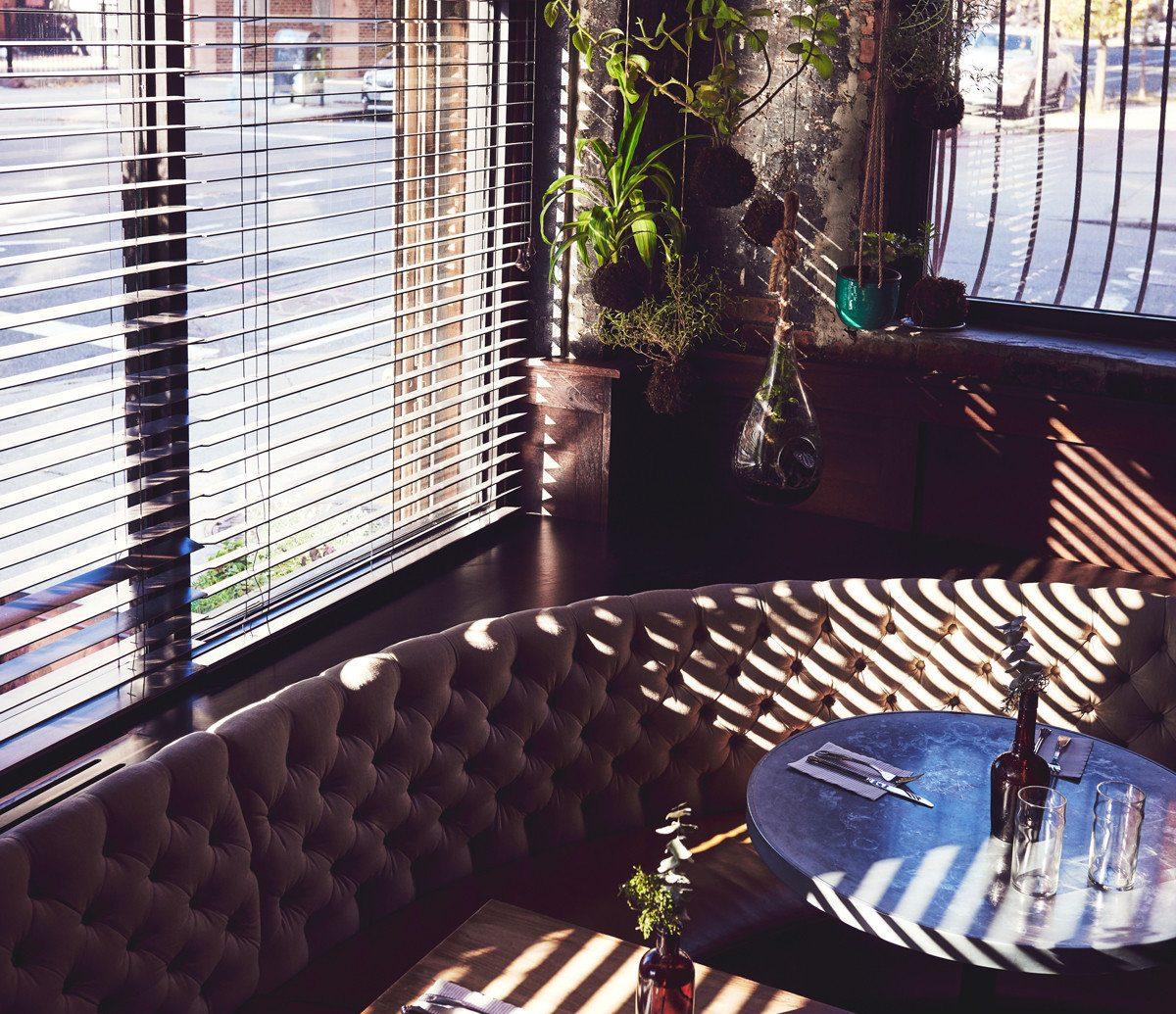 Trip Ideas indoor window building room interior design Design decorated furniture
