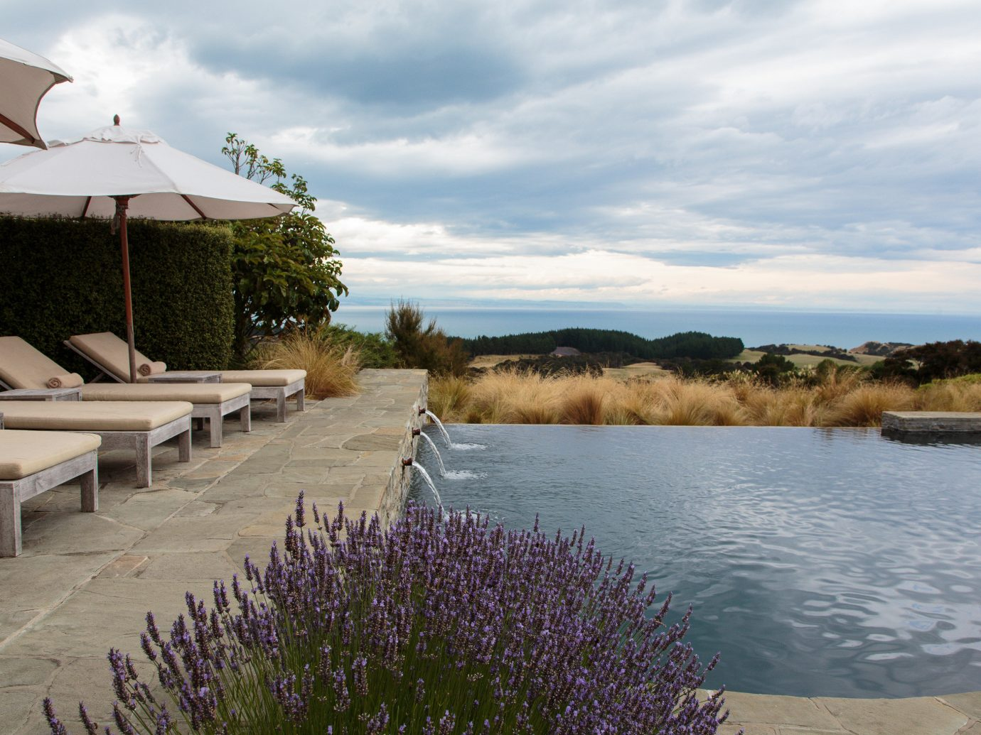 Trip Ideas sky outdoor shore vacation estate Nature swimming pool Sea Lake day