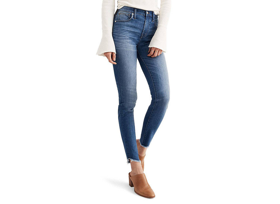 Style + Design Travel Shop clothing woman jeans person denim trouser waist joint trousers leggings electric blue human leg female posing beautiful arm