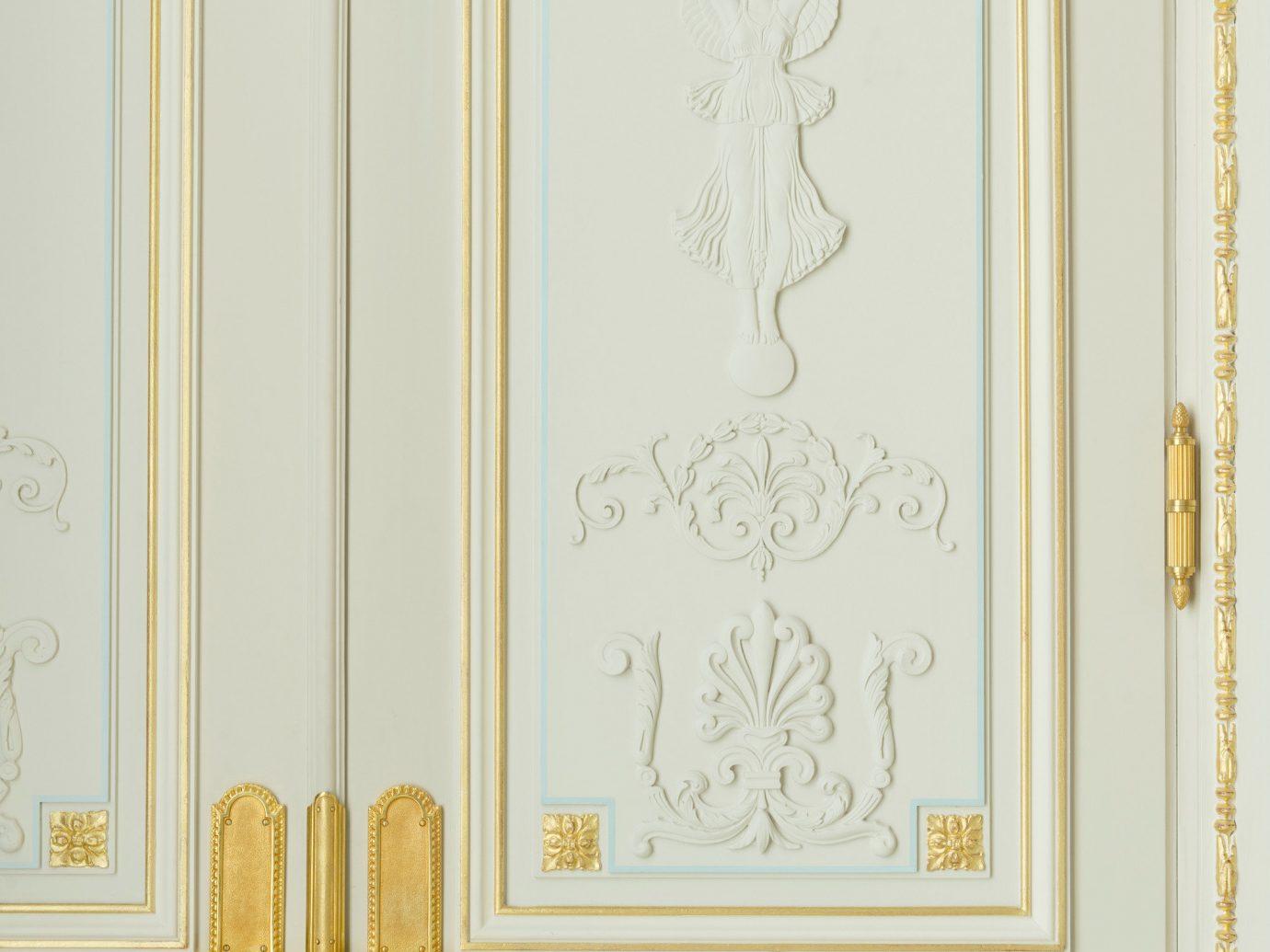 Trip Ideas picture frame door wood molding pattern wardrobe
