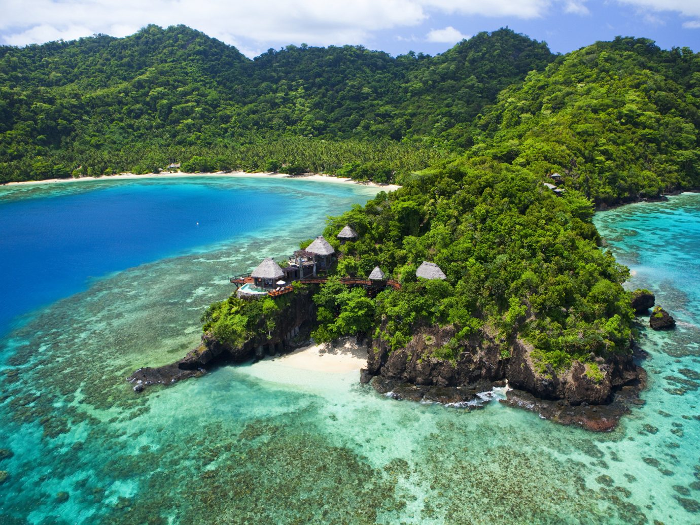 Islands Trip Ideas water outdoor tree sky Nature reef coastal and oceanic landforms vegetation nature reserve River promontory Island tropics Sea islet archipelago Coast bay Lagoon caribbean water resources Ocean inlet tourism mount scenery cape cove Lake computer wallpaper shore surrounded pond swimming