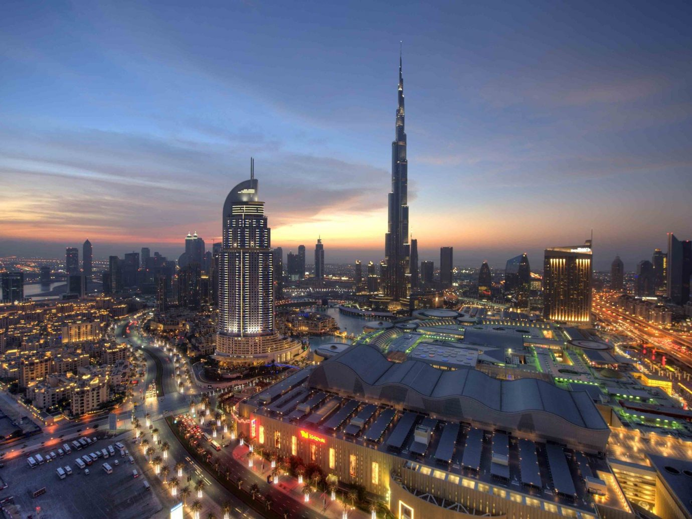 City city lights city views dusk lights Middle East night lights skyline skyscrapers Travel Tips sky outdoor metropolitan area metropolis cityscape skyscraper landmark urban area photography night horizon human settlement Downtown evening tower aerial photography panorama tower block