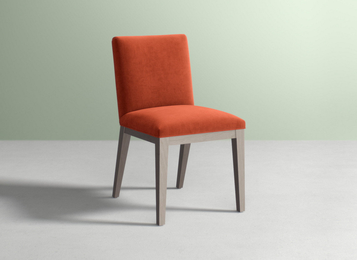 Amsterdam Style + Design The Netherlands Travel Shop wall furniture indoor chair floor seat product design red product armrest wood angle comfort table orange