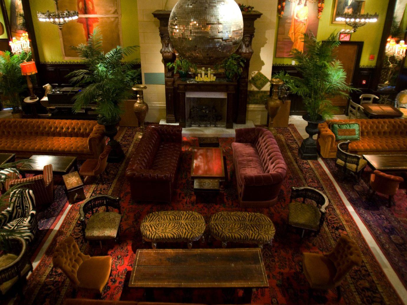 Budget Living Lounge Luxury Modern Trip Ideas indoor restaurant Lobby meal Resort Bar cluttered furniture