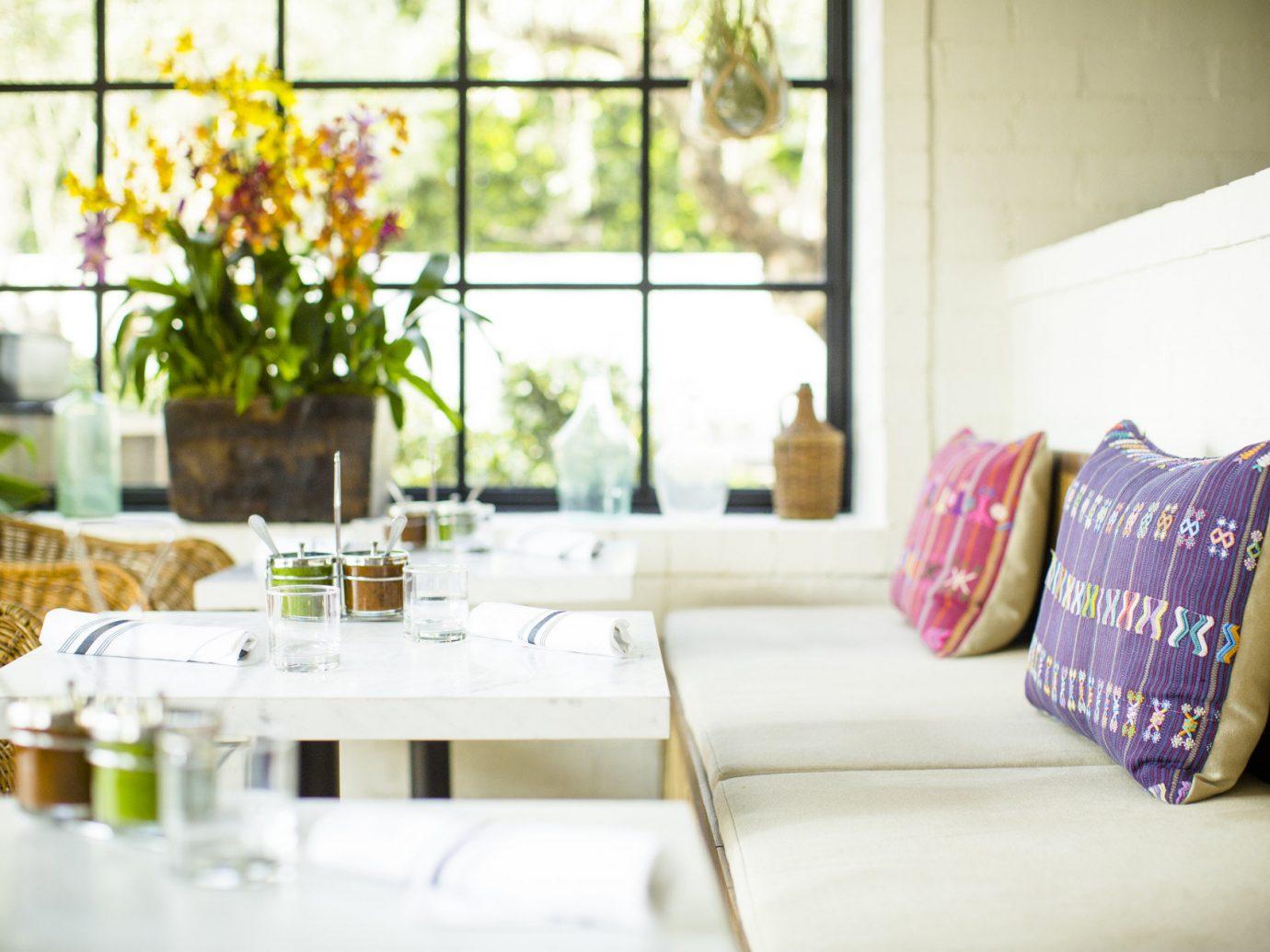 Travel Tips indoor color window room home living room interior design Design furniture cottage decorated