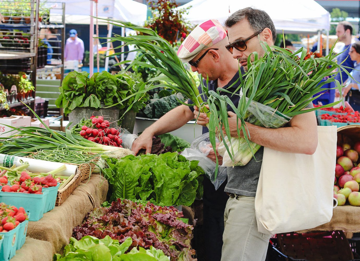Trip Ideas natural foods produce local food food marketplace market outdoor fruit vegetable public space person vendor greengrocer whole food floristry City plant leaf vegetable selling fresh sale variety