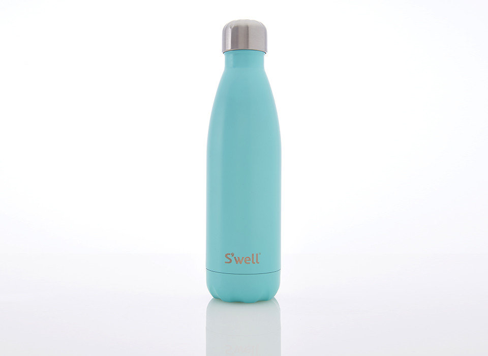 Style + Design bottle water bottle indoor green plastic bottle product drinkware product design glass bottle liquid water
