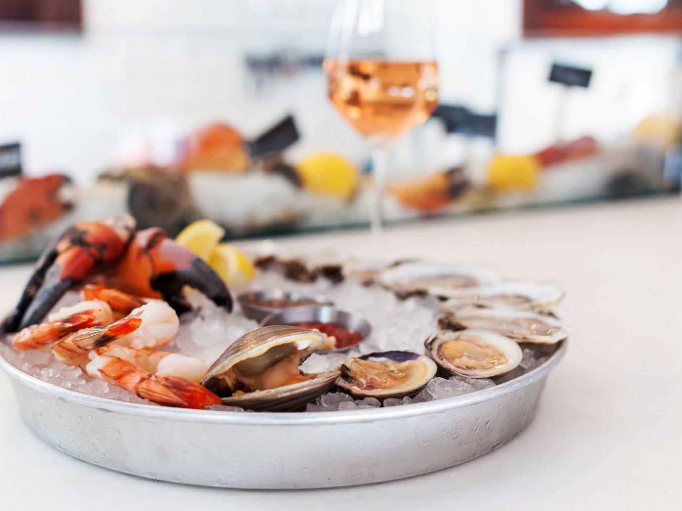 Trip Ideas dish food plate sushi meal breakfast cuisine Seafood sense brunch mussel
