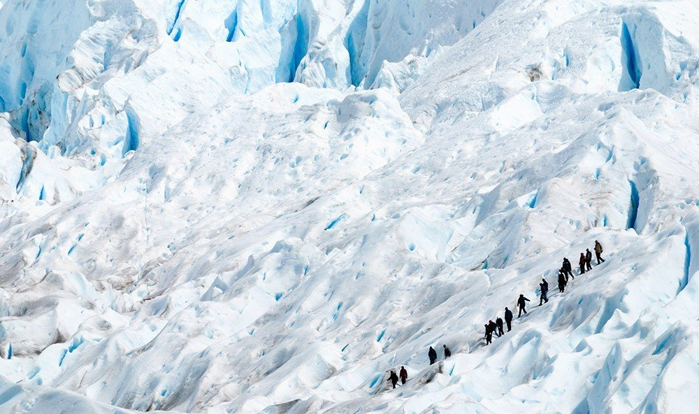 Health + Wellness Trip Ideas snow ice Nature landform outdoor geographical feature covered glacier mountain range geological phenomenon glacial landform polar ice cap ice cap piste freezing arctic cirque alps arctic ocean