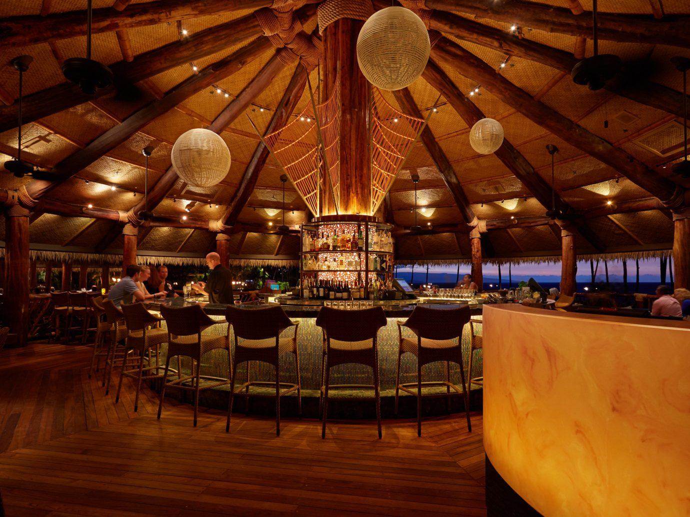 Trip Ideas ceiling indoor floor restaurant function hall lighting wood interior design several