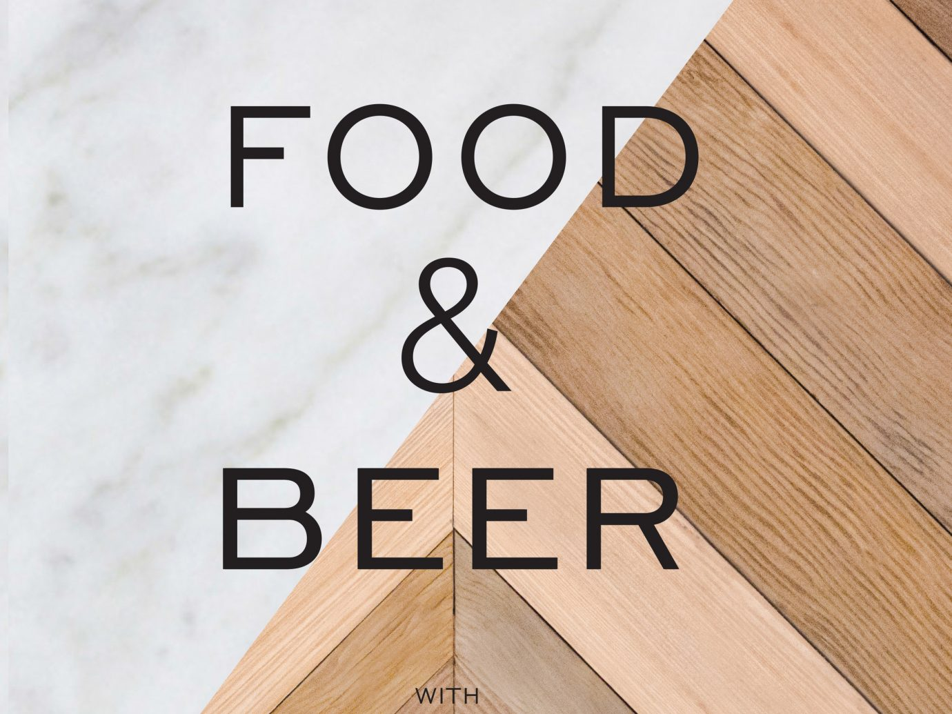Food + Drink wood floor hardwood font brand wood stain flooring wood flooring line