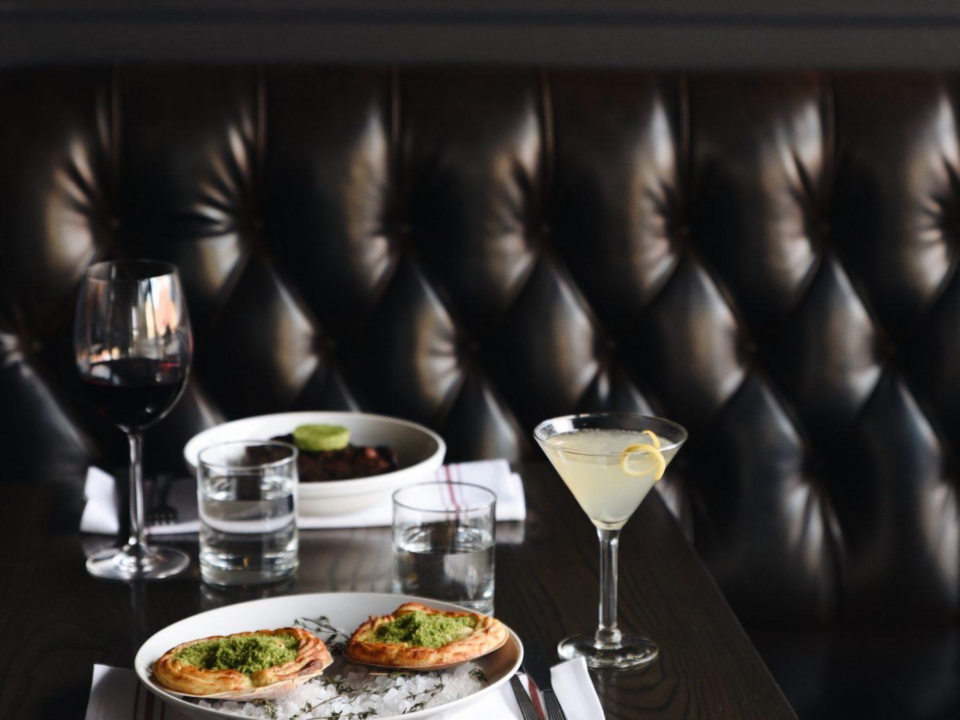 Trip Ideas table indoor plate meal furniture restaurant dinner cuisine food dish set