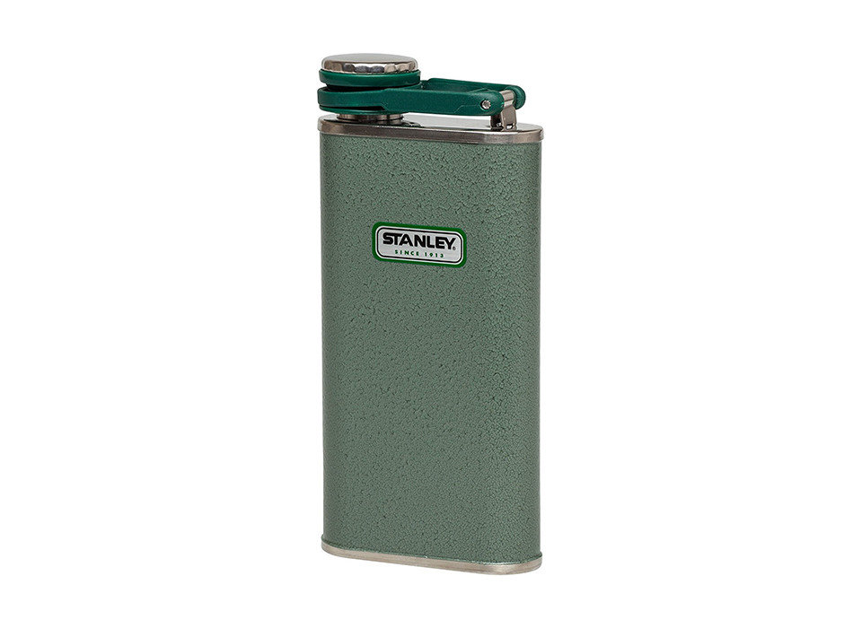 Gift Guides Travel Shop lighter product case