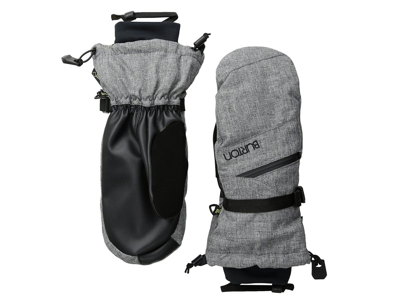 Mountains + Skiing Style + Design Travel Shop product car seat cover product design comfort clothes