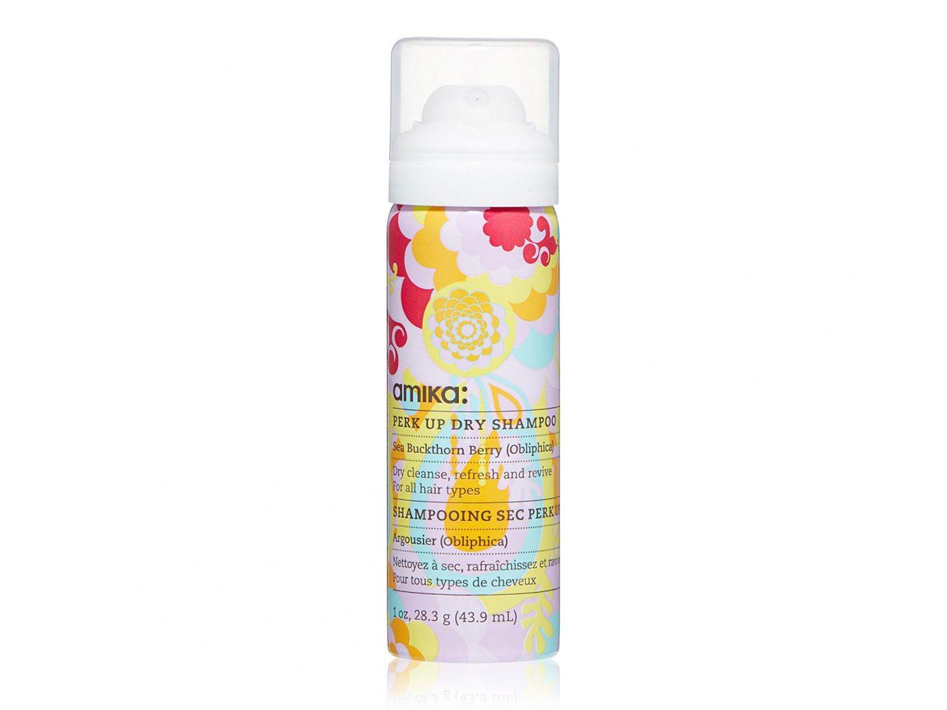Beauty Travel Shop product spray lotion liquid skin care