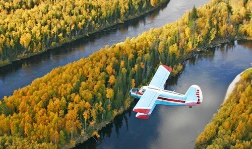 Outdoors + Adventure tree water outdoor reflection River Lake flower autumn reservoir aerial photography waterway vehicle boating traveling plant