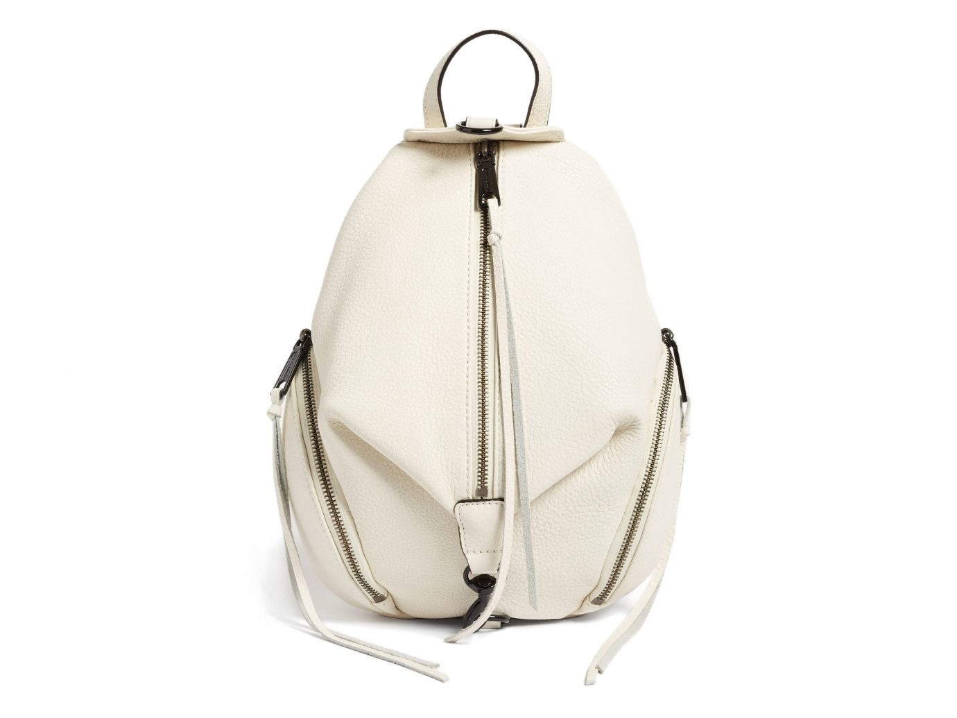 Style + Design white indoor bag handbag beige shoulder bag product product design