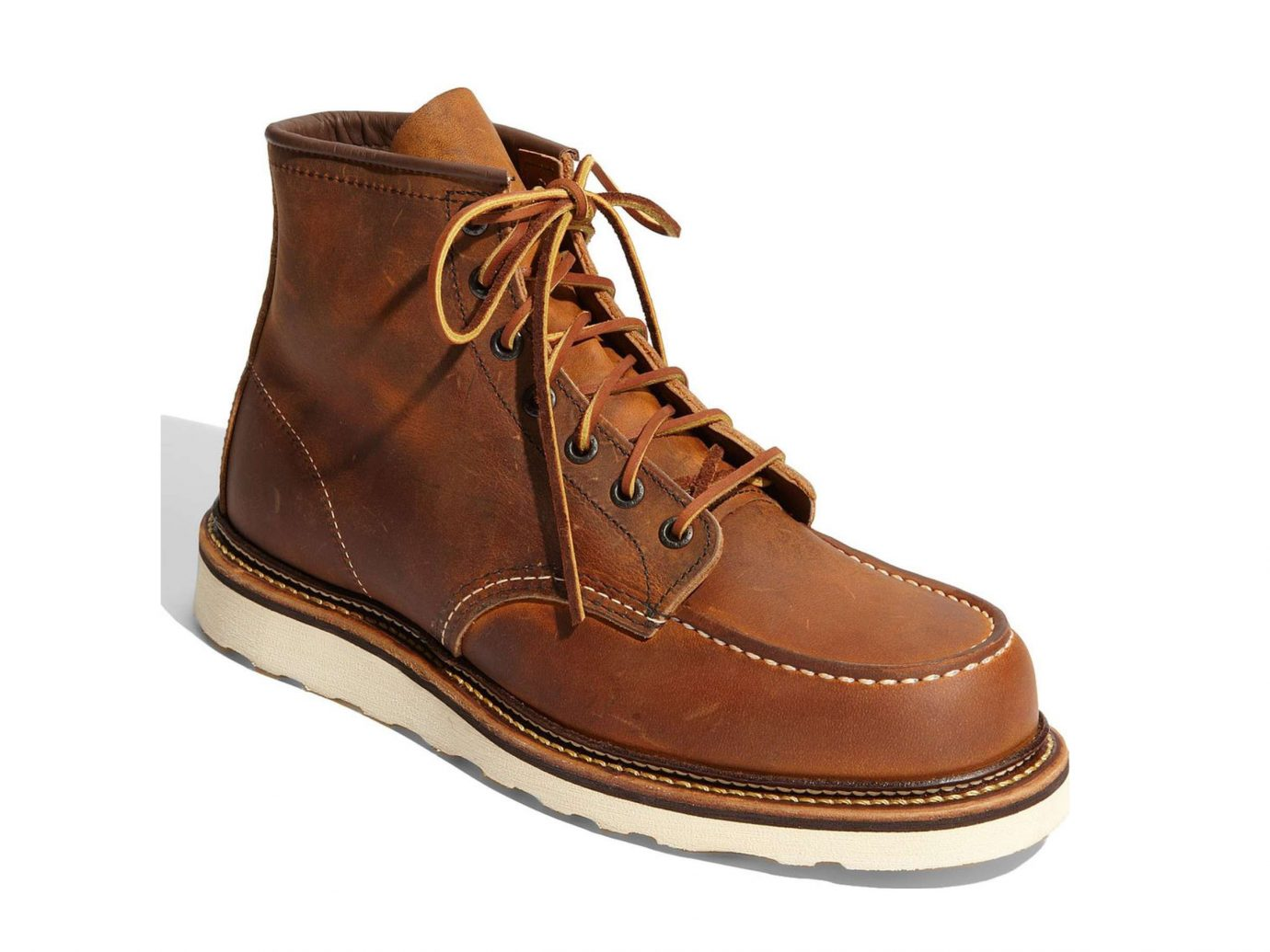 Style + Design Travel Shop footwear boot brown shoe work boots product walking shoe leather outdoor shoe