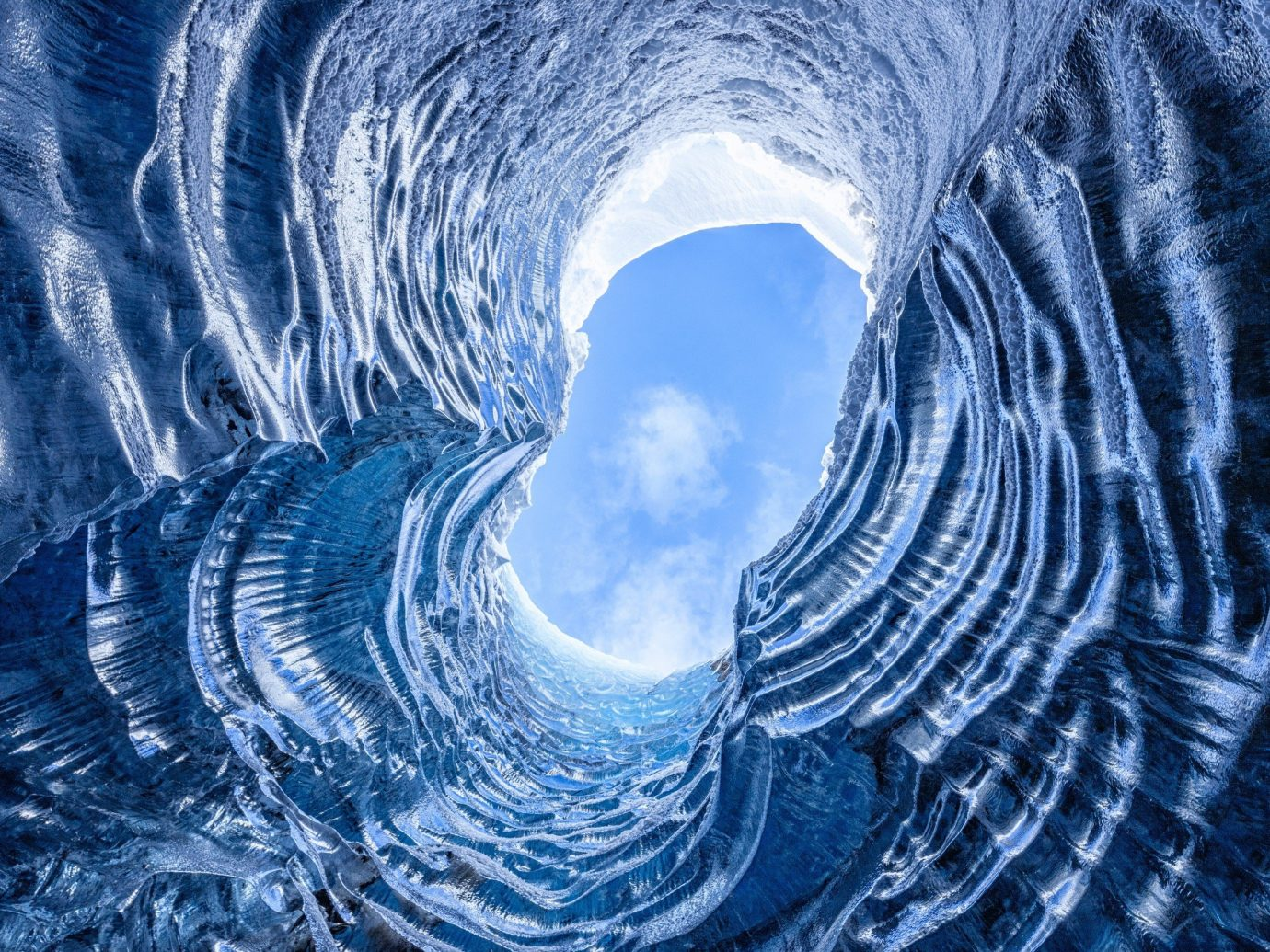 Trip Ideas blue water wave geological phenomenon wind wave ice freezing