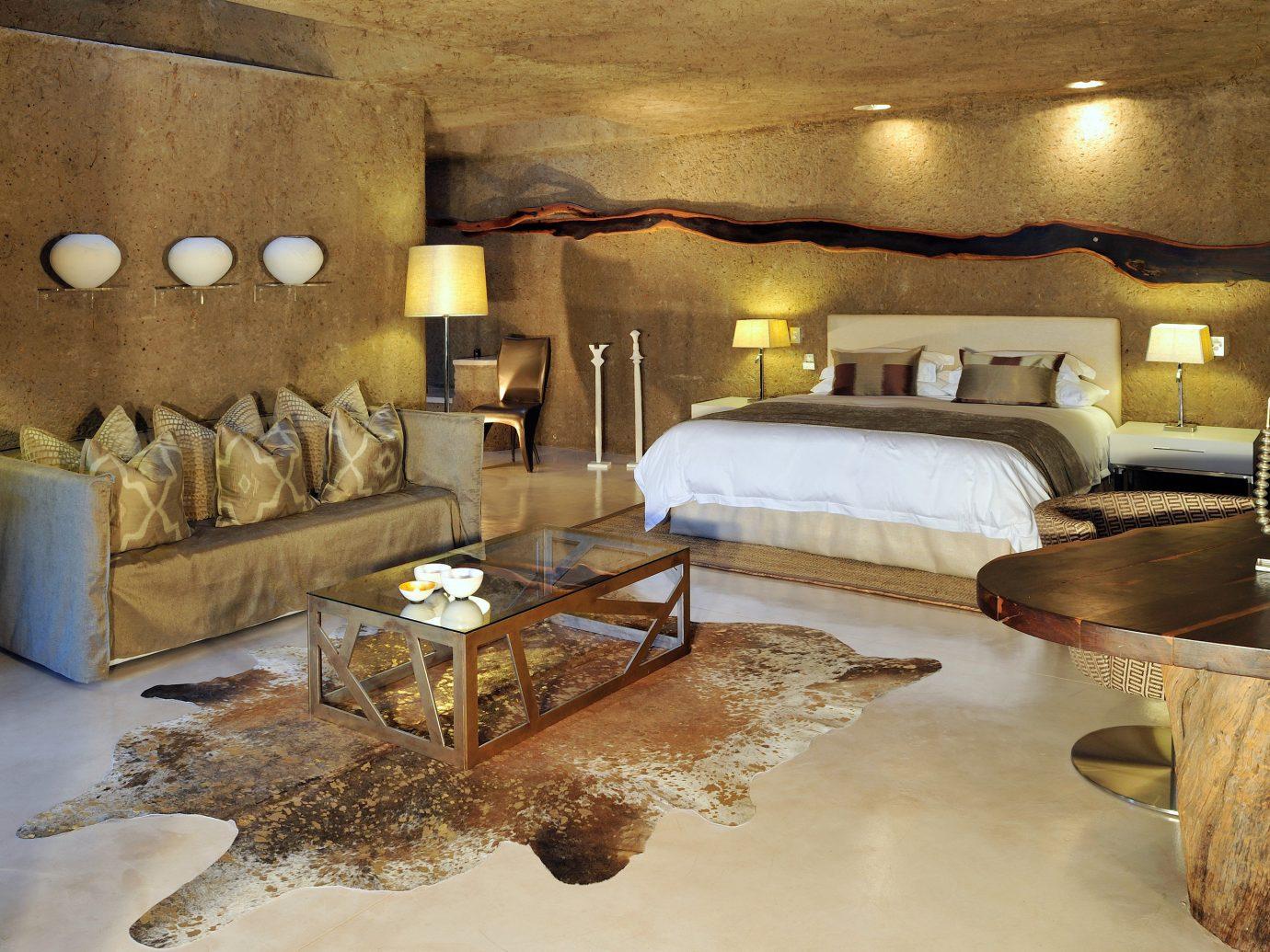 Hotels Luxury Travel indoor room property estate living room floor interior design Lobby home Design furniture mansion several