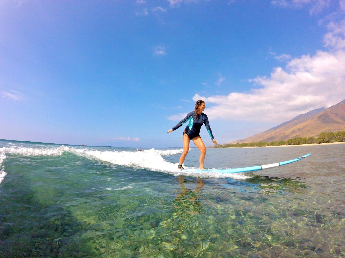 Trip Ideas outdoor surfing water sky wave man surfing equipment and supplies board surfboard water sport Ocean boardsport surface water sports person wind wave Sport vacation wakesurfing shore tourism leisure coastal and oceanic landforms Coast fun stand up paddle surfing Sea paddle landscape wind day