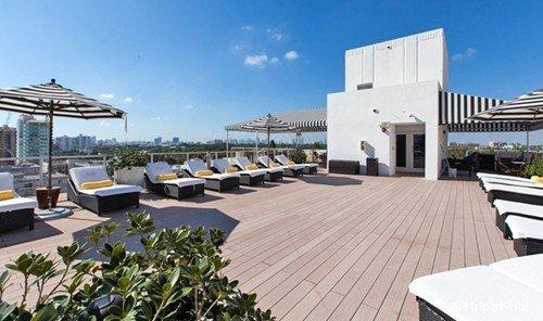 Trip Ideas sky outdoor property marina condominium Resort dock real estate Villa Deck outdoor structure walkway estate apartment