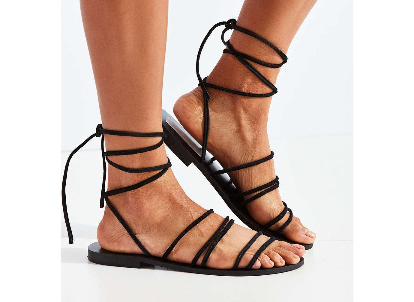 Style + Design footwear high heeled footwear shoe sandal human leg outdoor shoe joint boot legs shoes feet leather