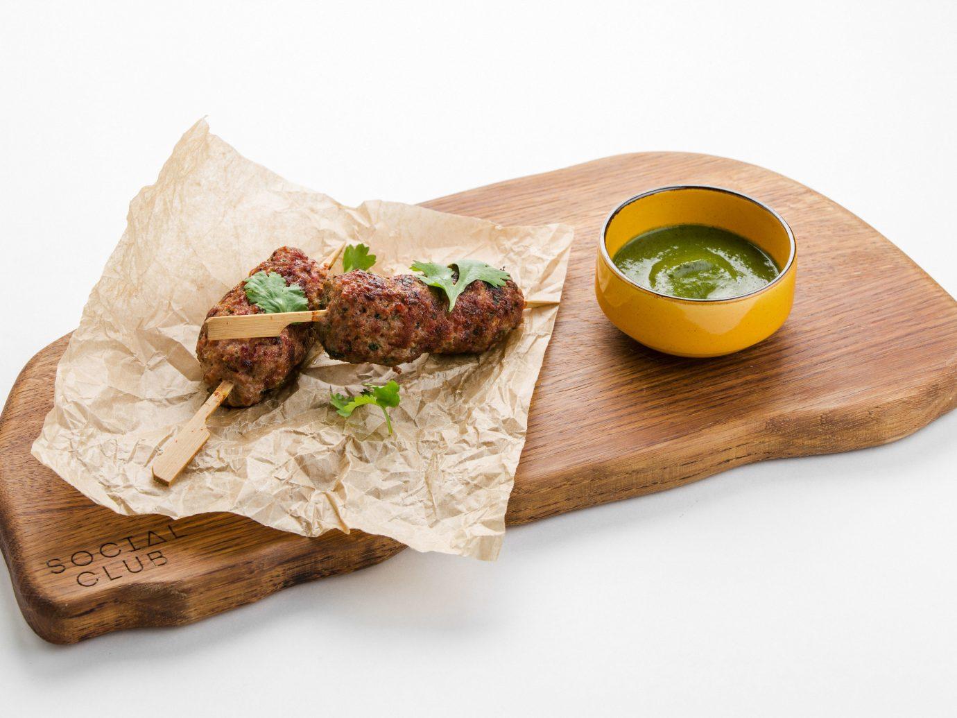 Arts + Culture Hotels Jetsetter Guides food dish tableware cuisine platter cut bread recipe vegetarian food slice sliced snack food