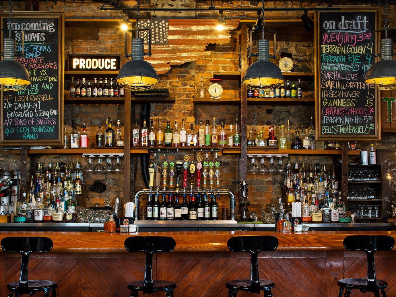 Bar Boutique Hotels Country Dining Drink Eat Fall Travel Rustic Trip Ideas Weekend Getaways indoor liquor store tavern beer restaurant