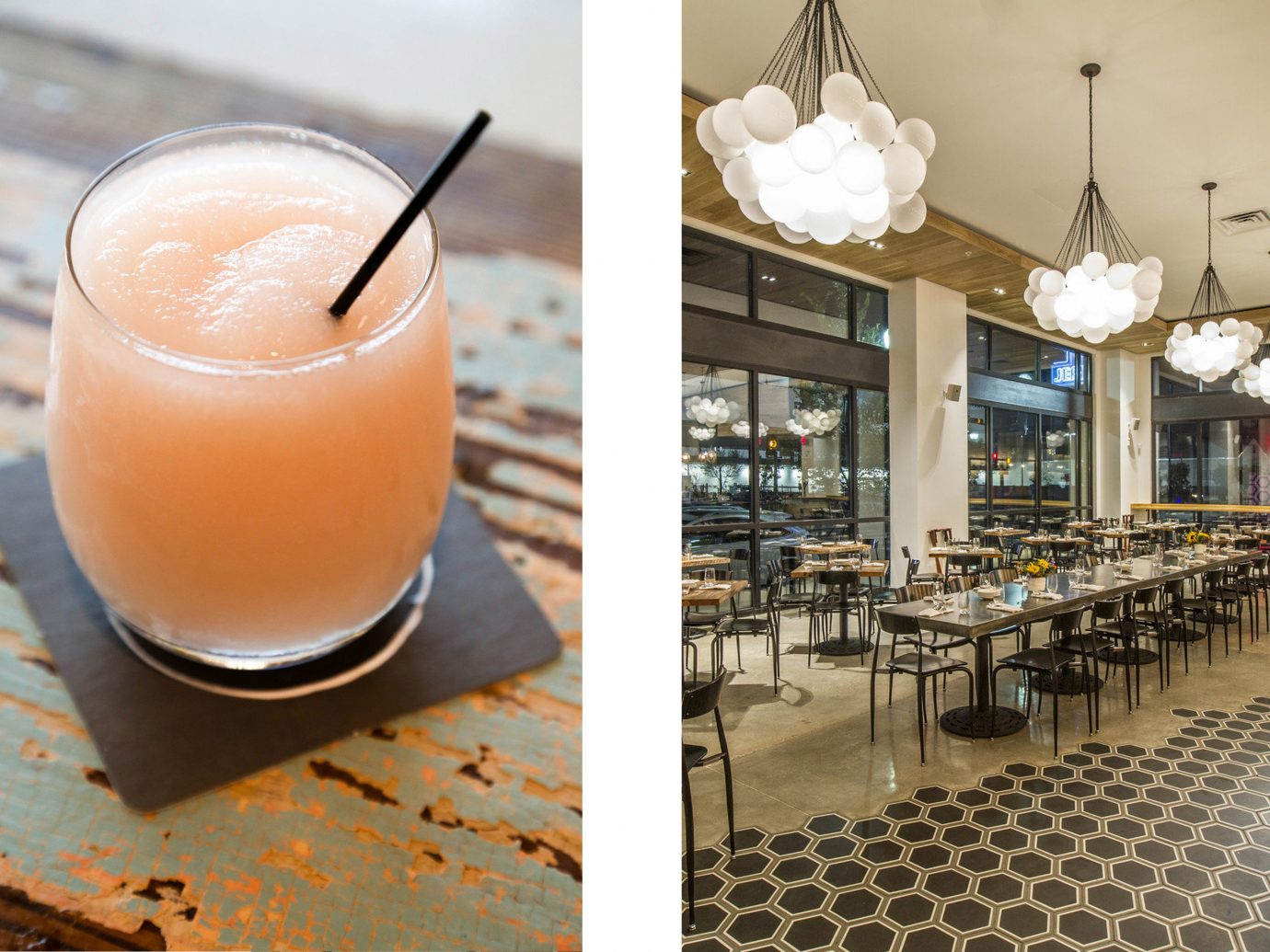 Food + Drink table cup coffee indoor food Drink glass beverage meal brunch fruit drink
