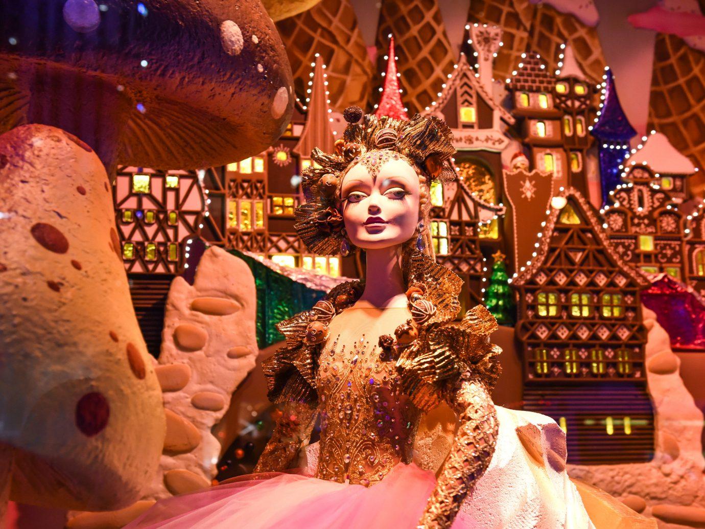 Trip Ideas amusement park carnival Sport park festival temple