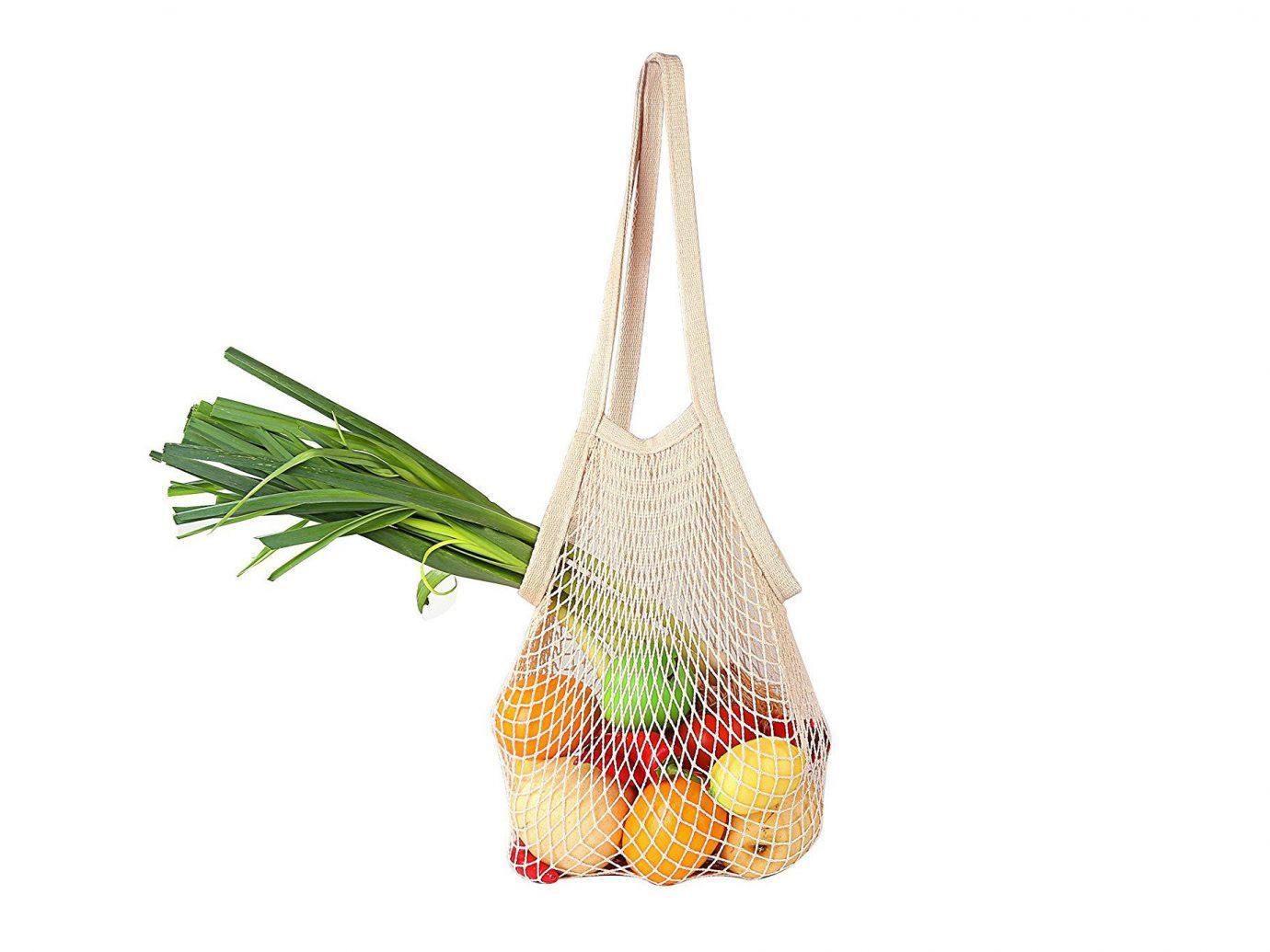 Style + Design Travel Shop vegetable fruit flowerpot food produce commodity