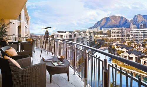Hotels sky property Resort marina real estate vehicle dock estate apartment condominium passenger ship Deck