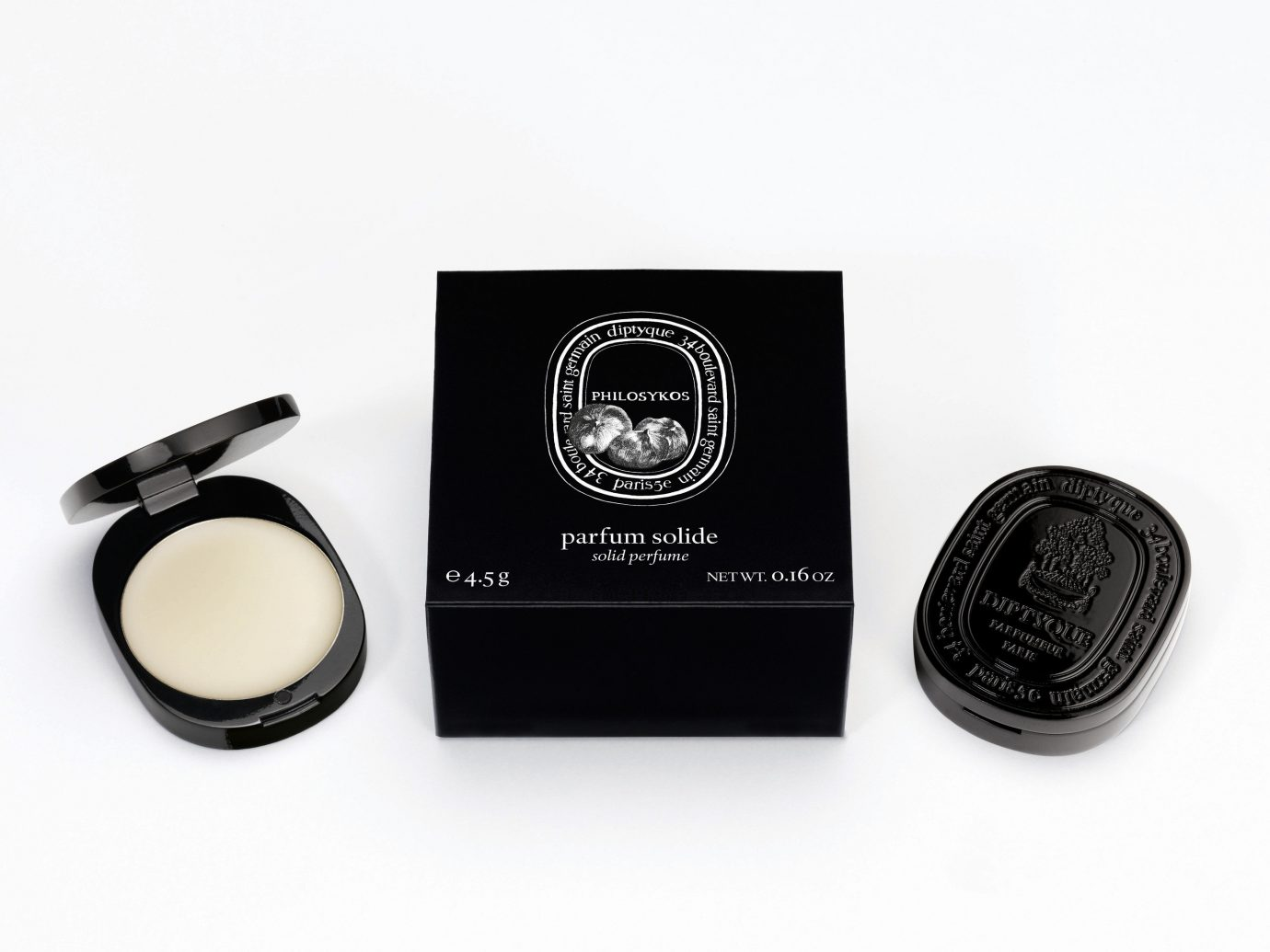 Style + Design eye product organ face powder powder cosmetics brand hand eye shadow human body cosmetic