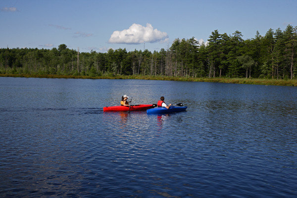 Romance Trip Ideas Weekend Getaways water outdoor sky Boat Lake tree vehicle boating kayak River kayaking floating Rowing Sport watercraft rowing canoe canoeing watercraft sports equipment paddle sea kayak pond surrounded