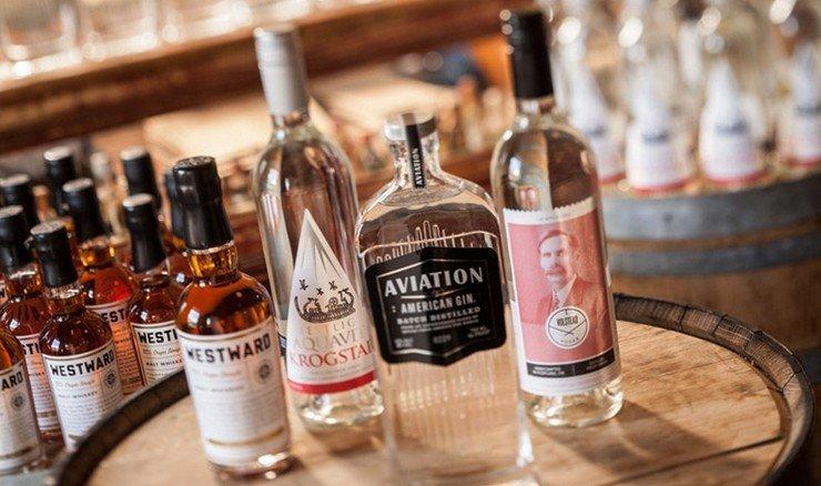 Budget bottle man made object indoor distilled beverage alcoholic beverage Drink liqueur wine sense whisky beverage alcohol