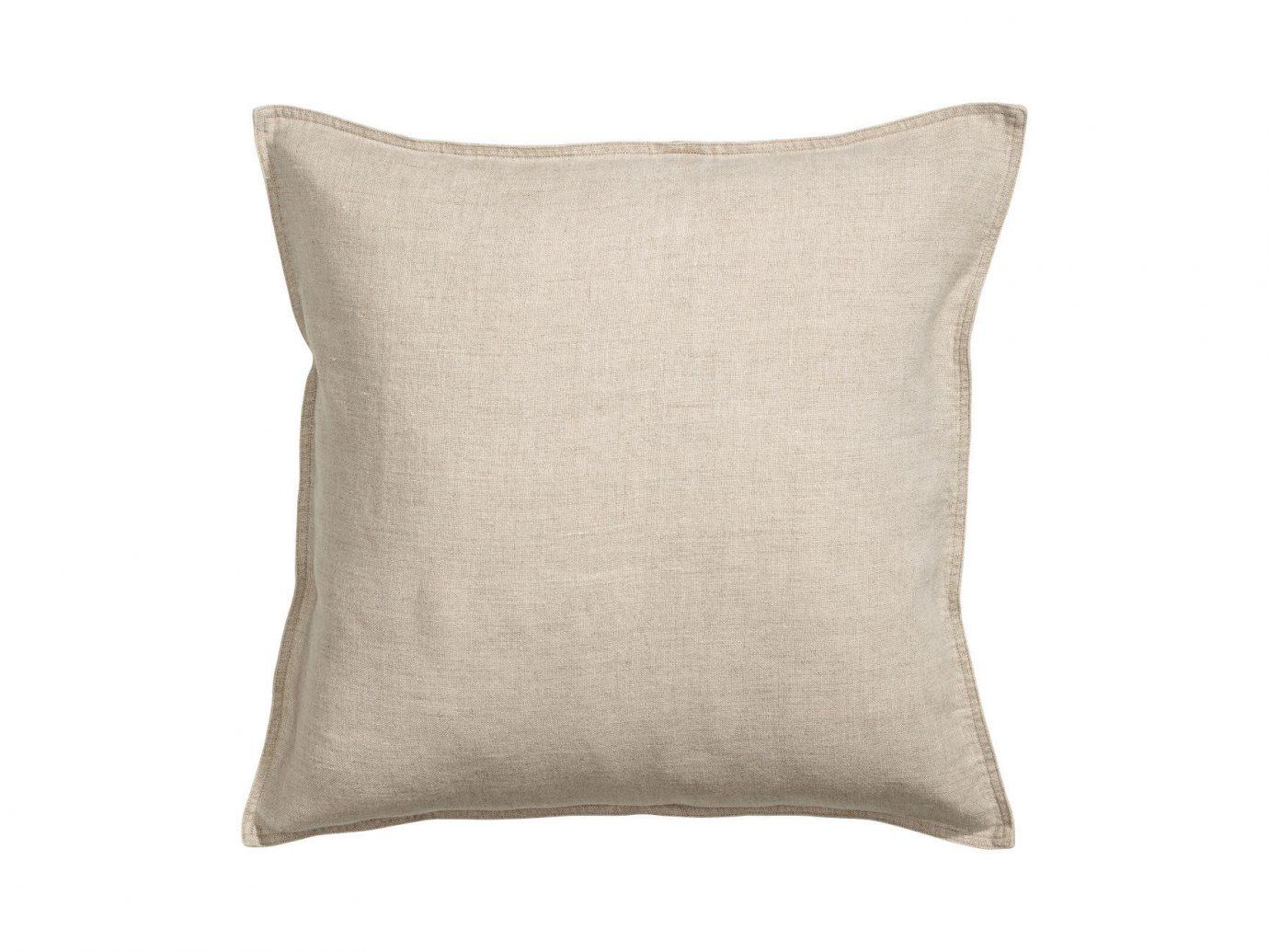 City Copenhagen Kyoto Marrakech Palm Springs Style + Design Travel Shop Tulum throw pillow cushion pillow beige product design