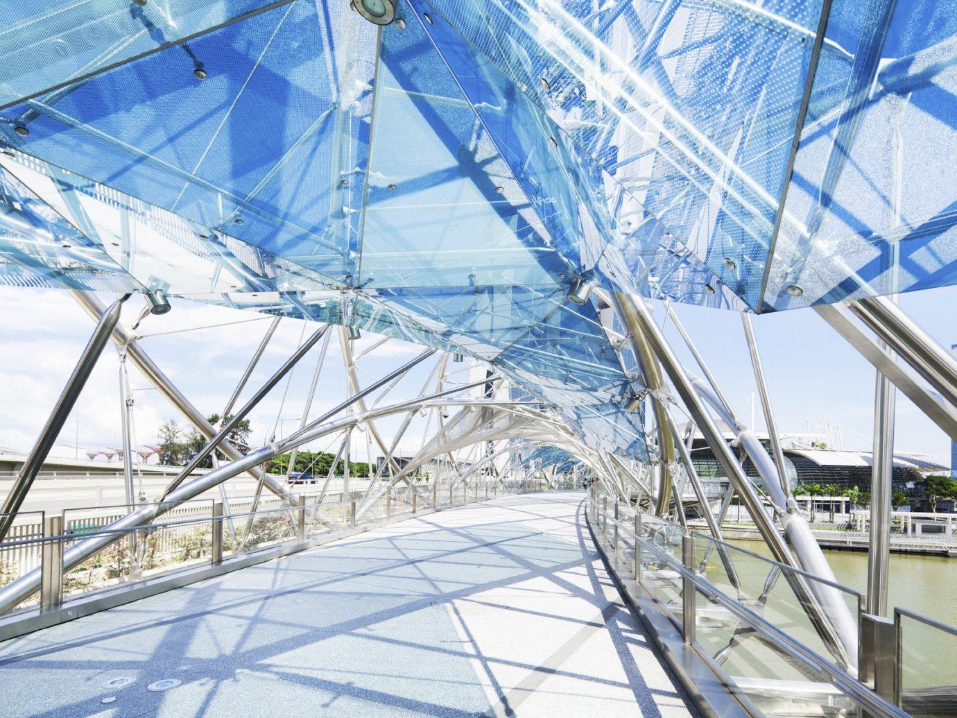 Travel Tips outdoor structure ferris wheel sport venue energy stadium mast tourist attraction arena