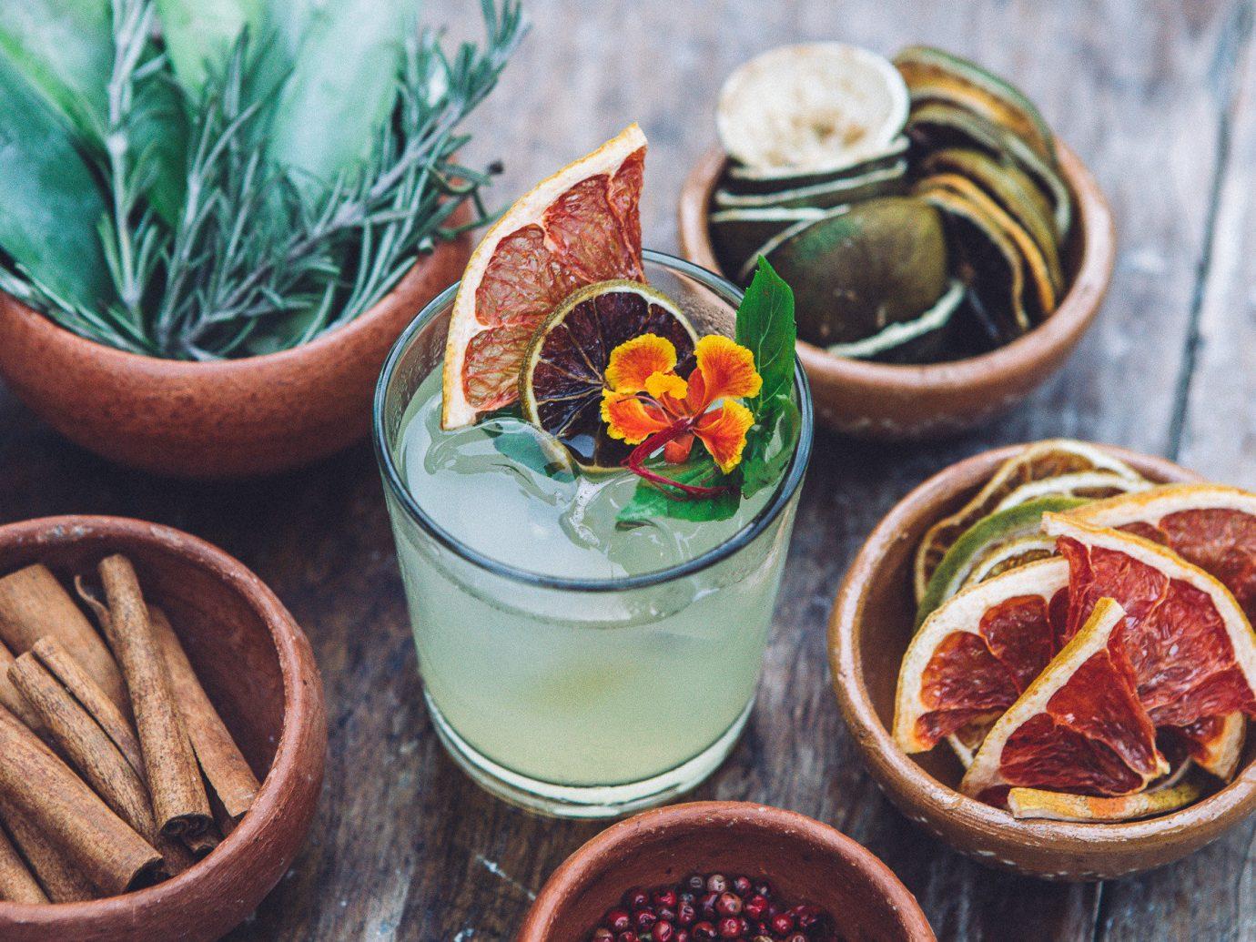 Trip Ideas food dish fruit plant meal produce breakfast cuisine flavor