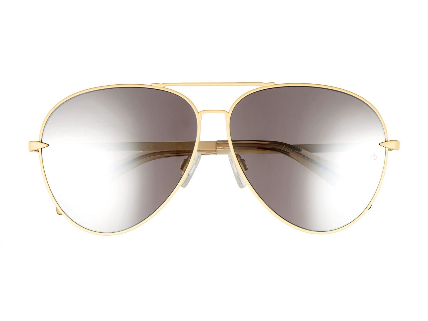 Style + Design Travel Shop eyewear sunglasses vision care yellow glasses spectacles accessory goggles product design product beige