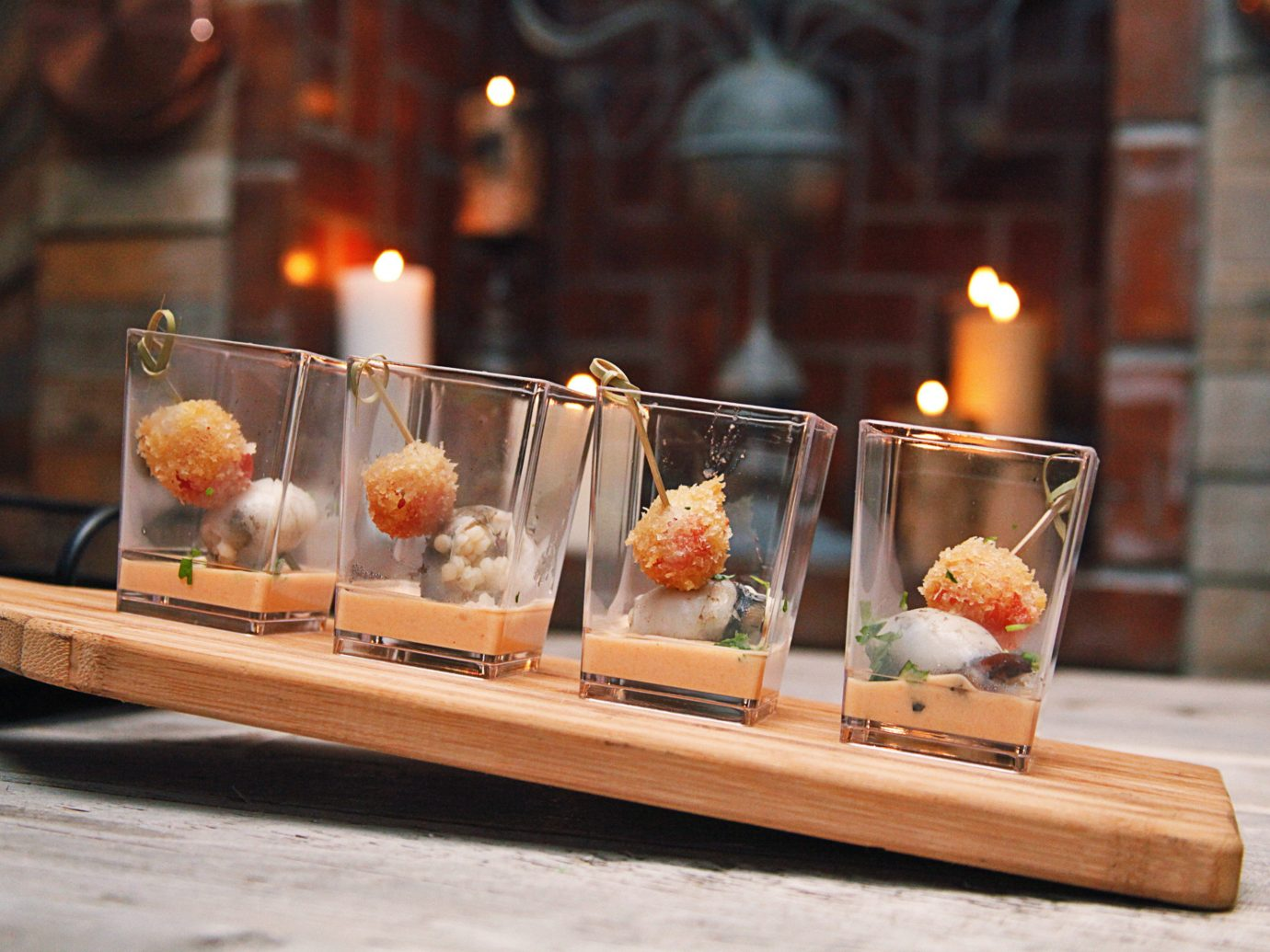 Bar Dining Drink Eat Hotels Luxury Modern table lighting wooden food meal restaurant