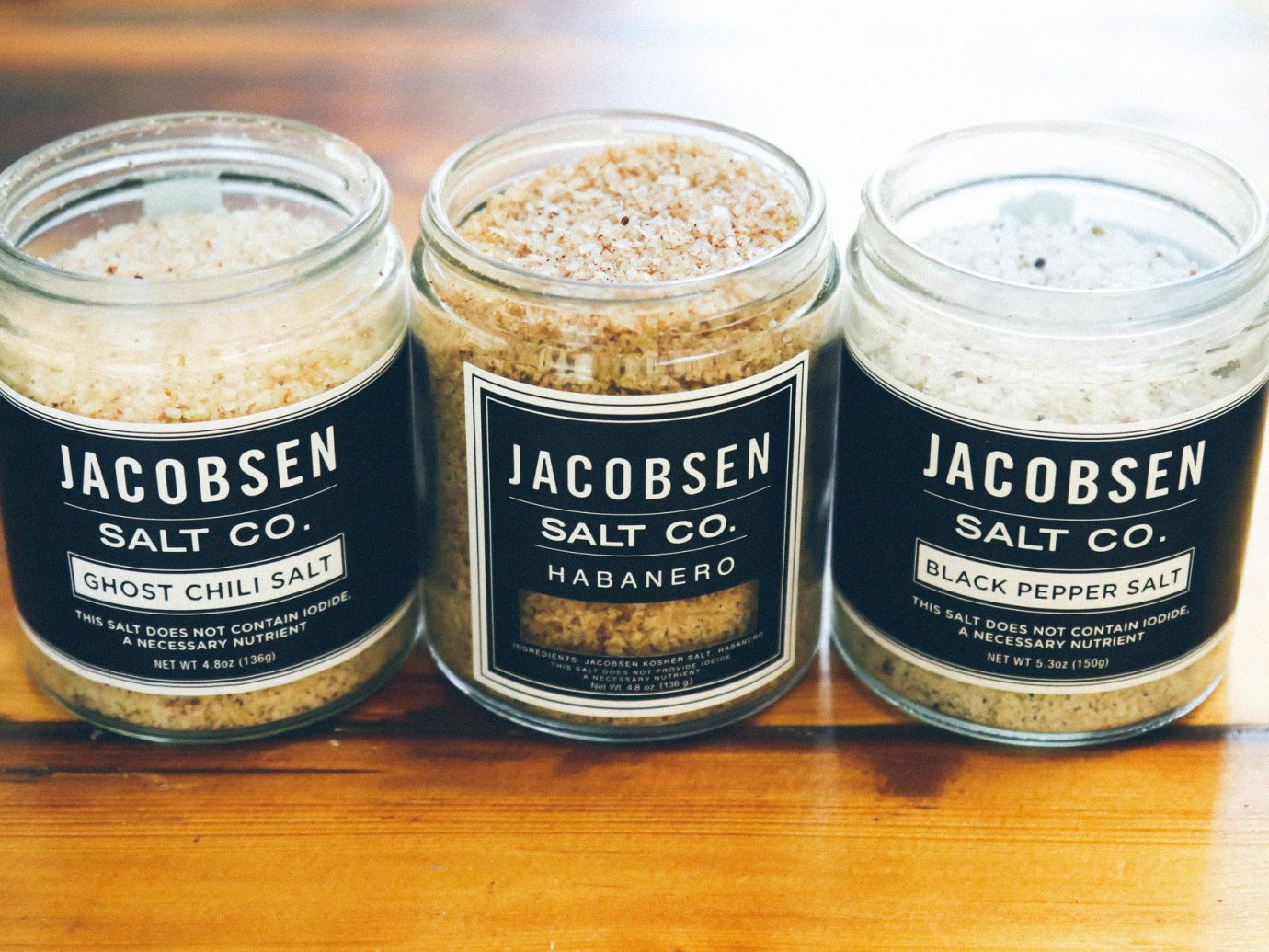Jetsetter Guides Road Trips table cup sitting indoor food candle lighting coconut breakfast flavor produce Drink meal