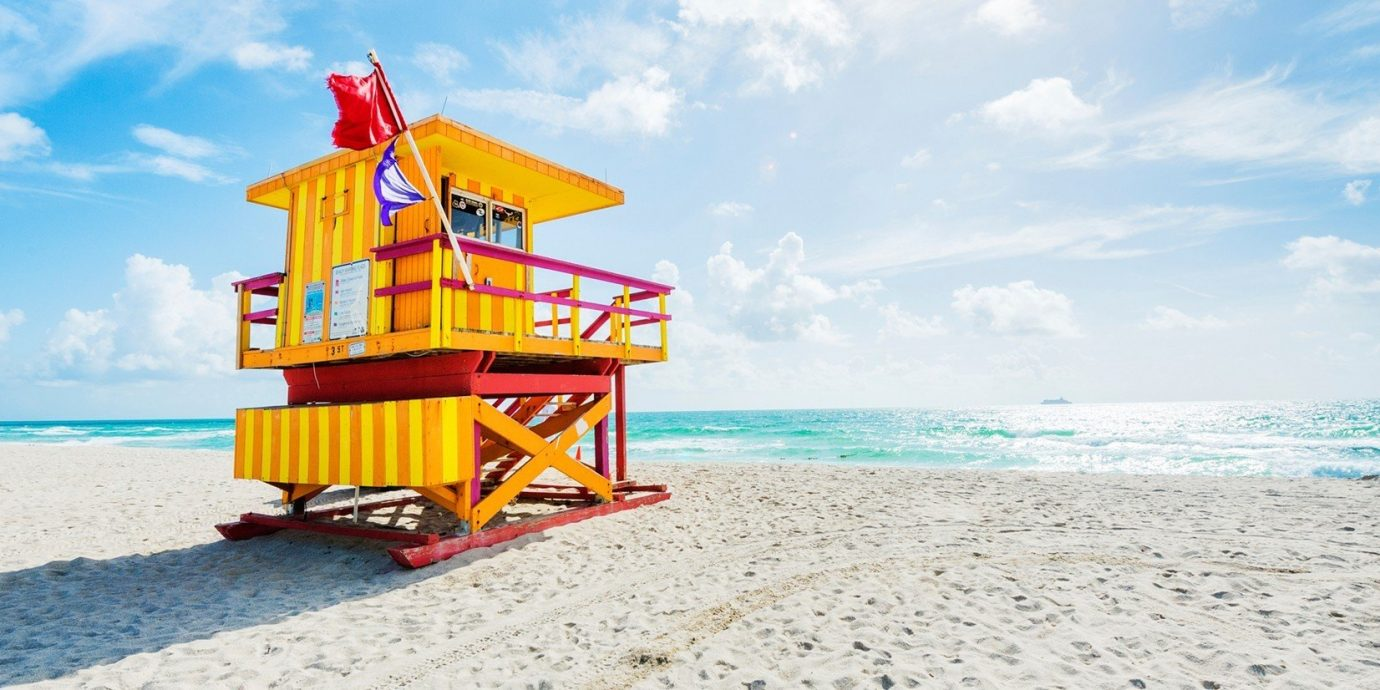 Trip Ideas sky outdoor Beach water Sea Ocean vacation Coast shore caribbean vehicle sand sandy