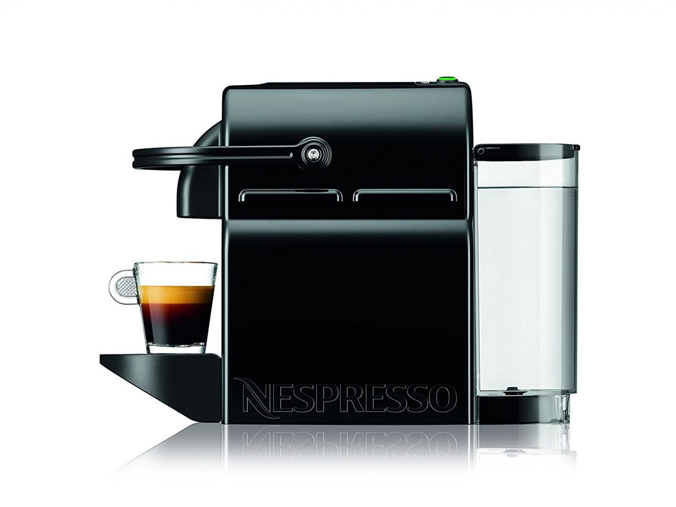 Gift Guides Travel Shop small appliance espresso machine coffeemaker kitchen appliance product design home appliance product food processor
