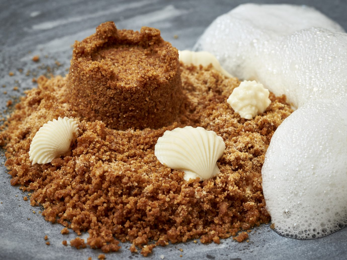 Trip Ideas cake food piece dish dessert cream coconut chocolate baking produce breakfast ice baked goods flavor cuisine decorated