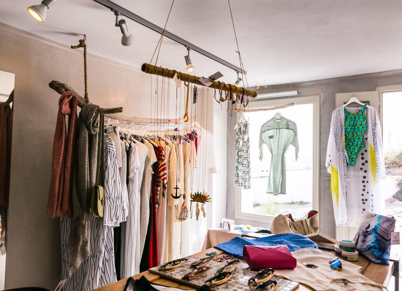 Trip Ideas indoor wall room Boutique interior design retail closet Bedroom furniture